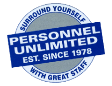 Personnel Unlimited